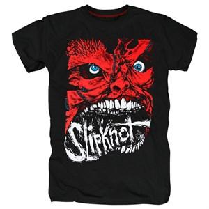 Slipknot #69