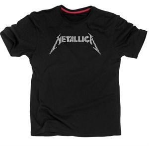 Metallica #157