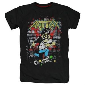 Anthrax#22 МУЖ М r_120