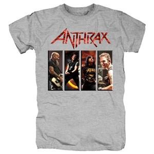 2ух Anthrax#8 МУЖ S r_121