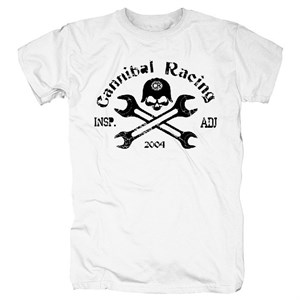 Cannibal racing #4 МУЖ М r_338