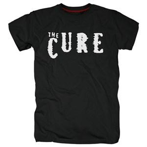 Cure #3 МУЖ М r_357