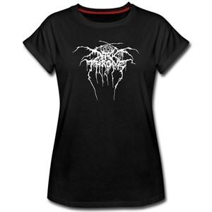 Darkthrone #1 ЖЕН S r_369