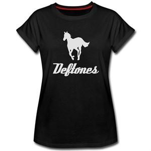Deftones #2 ЖЕН S r_403