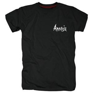 Amnesia #3