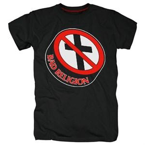 Bad religion #1