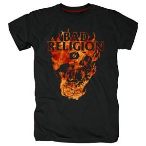 Bad religion #5