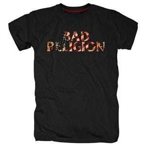 Bad religion #25