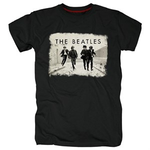 Beatles #2