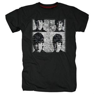 Beatles #3