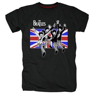 Beatles #12
