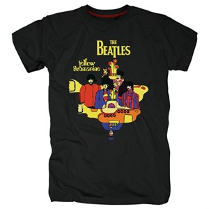 Beatles #23