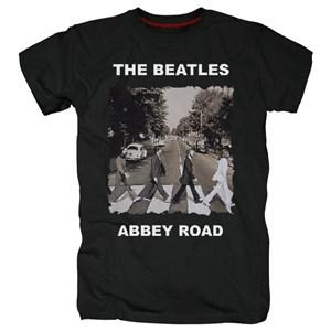 Beatles #35