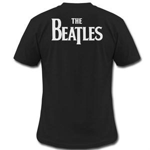 Beatles #45