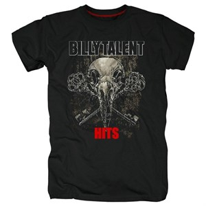 Billy Talent #2