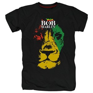 Bob Marley #4