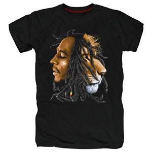 Bob Marley #7
