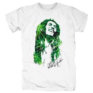 Bob Marley #15