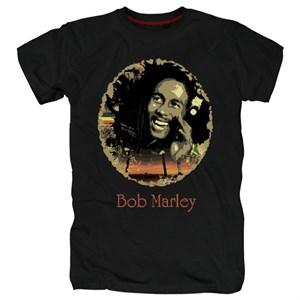 Bob Marley #16