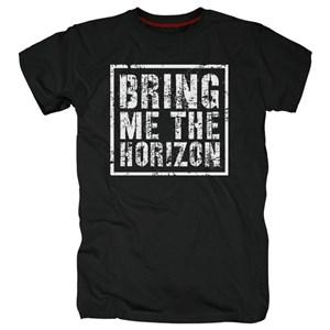 Bring me the horizon #15