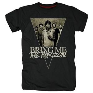 Bring me the horizon #45