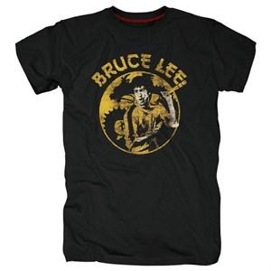 Bruce lee #3