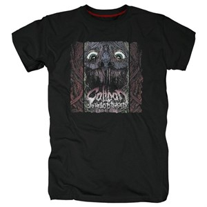 Caliban #3