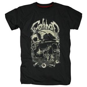 Caliban #4