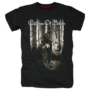 Children of bodom #7