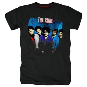 Cure #10