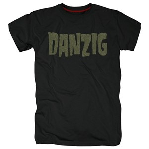 Danzig #2
