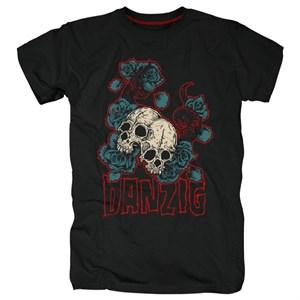 Danzig #3