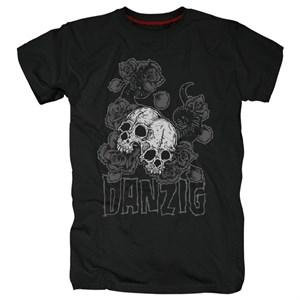 Danzig #4