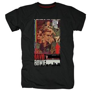 David Bowie #8