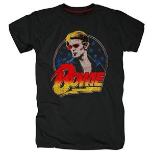 David Bowie #10