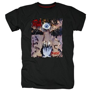 Death #2