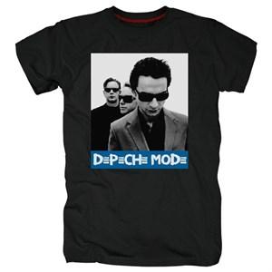 Depeche mode #6