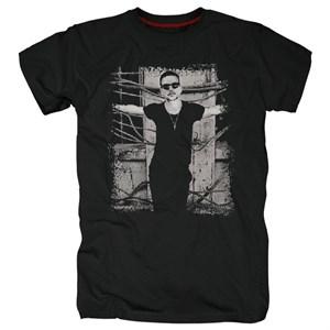 Depeche mode #27