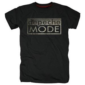 Depeche mode #36