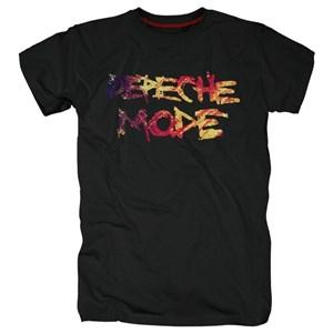 Depeche mode #37