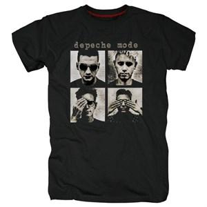 Depeche mode #46