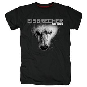 Eisbrecher #4