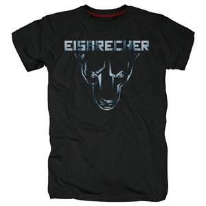 Eisbrecher #8