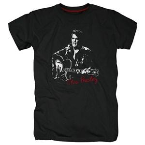 Elvis Presley #6
