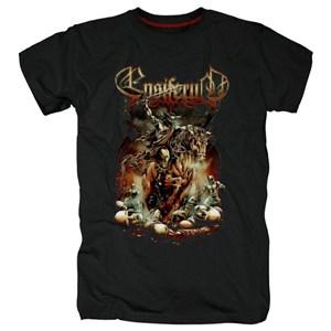 Ensiferum #5