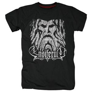 Ensiferum #8