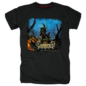 Ensiferum #9