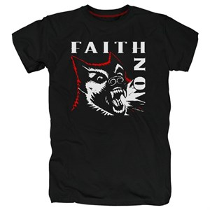 Faith no more #2