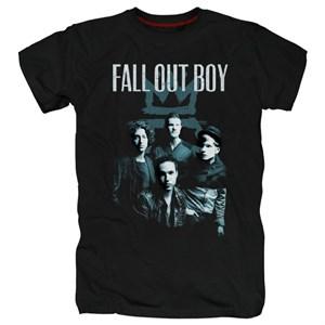 Fall out boy #6