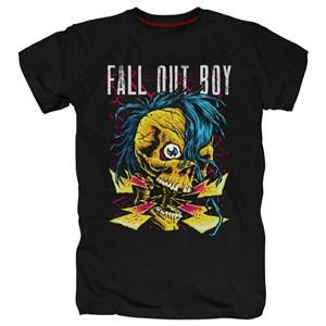 Fall out boy #14